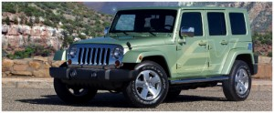 wrangler-unlimited-ev